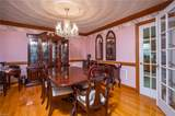 1605 Curlew Ct - Photo 6