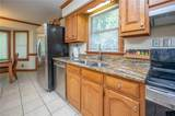 1605 Curlew Ct - Photo 8