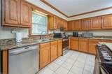 1605 Curlew Ct - Photo 9