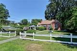 1205 Hampton Dr - Photo 1