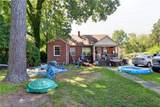 1205 Hampton Dr - Photo 10