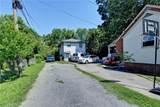 1205 Hampton Dr - Photo 6