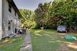1205 Hampton Dr - Photo 8