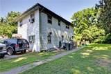 1205 Hampton Dr - Photo 9