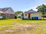 313 Saint James Ave - Photo 27