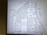 LOT 6 School House Rd - Photo 2