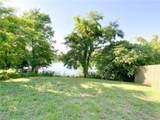 5765 Rivermill Cir - Photo 16