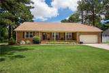 5225 Gale Dr - Photo 1