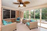 5225 Gale Dr - Photo 25