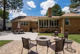 5225 Gale Dr - Photo 26