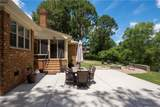 5225 Gale Dr - Photo 27