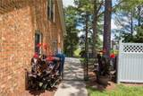 5225 Gale Dr - Photo 29