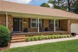 5225 Gale Dr - Photo 30