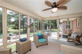 5225 Gale Dr - Photo 4