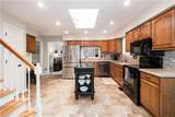 5225 Gale Dr - Photo 8