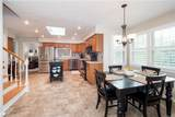 5225 Gale Dr - Photo 9