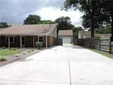 804 Oklahoma Dr - Photo 5