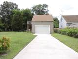 804 Oklahoma Dr - Photo 6