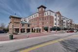 670 Town Center Dr - Photo 27
