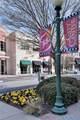 670 Town Center Dr - Photo 28
