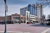 670 Town Center Dr - Photo 31