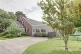 445 Oak Grove Rd - Photo 40
