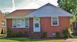 143 Cummings Ave - Photo 1