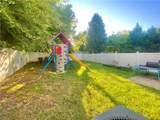 4116 2nd St - Photo 22