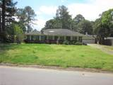 4701 Clintwood Dr Dr - Photo 1