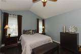 845 Ringfield Rd - Photo 27