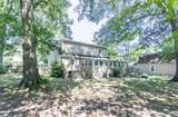 862 Harpersville Rd - Photo 28