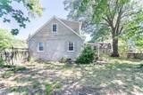 862 Harpersville Rd - Photo 30