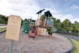 3309 Hickory Neck Blvd - Photo 48
