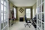 3309 Hickory Neck Blvd - Photo 7