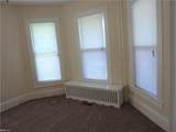 1042 Redgate Ave - Photo 7