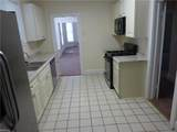 1042 Redgate Ave - Photo 8