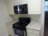 1042 Redgate Ave - Photo 9