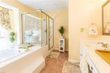 123 Waters Edge Dr - Photo 40