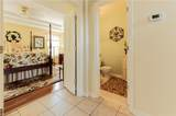 123 Waters Edge Dr - Photo 43