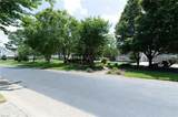 123 Waters Edge Dr - Photo 8