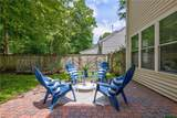 812 Whisper Hollow Dr - Photo 45