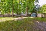 812 Whisper Hollow Dr - Photo 47