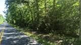 628 Mill Creek Ln - Photo 1