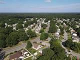 424 Warner Hall Pl - Photo 44