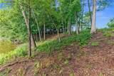 5988 Creekside Ln - Photo 22