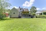 4614 County St - Photo 25