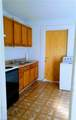 3100 Vimy Ridge Ave - Photo 10
