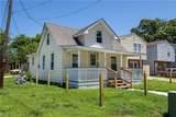 394 Pine Ave - Photo 1