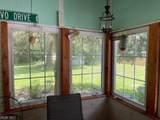 3588 White Marsh Rd - Photo 23