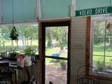 3588 White Marsh Rd - Photo 24